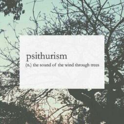 psith