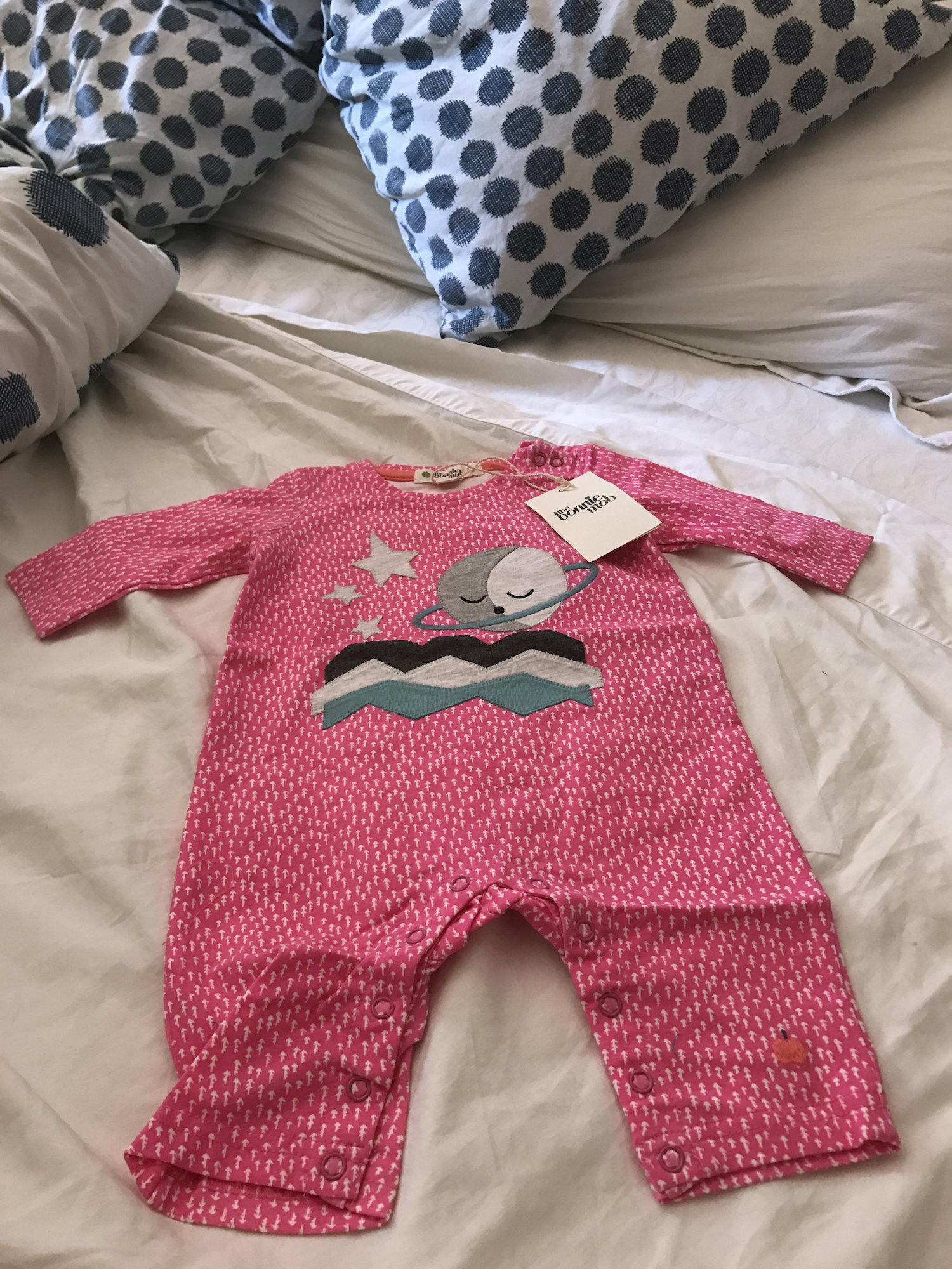 for-the-baby-astronaut