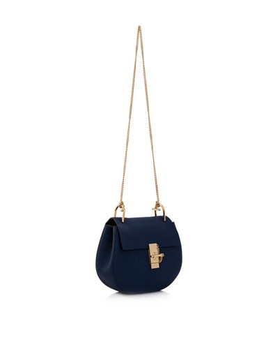 chloe-drew-crossbody-23cm-royal-navy