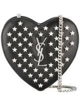 mini-love-heart-chain-bag
