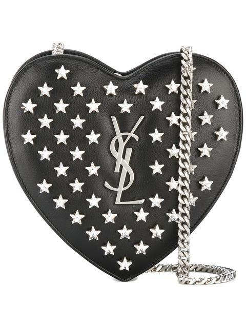 mini-love-heart-chain-bag