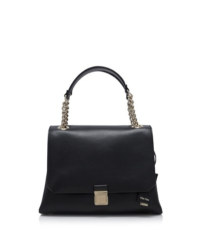 miu-miu-soft-calf-shoulder-bag-nero