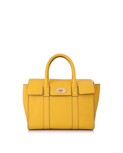 mulberry-small-new-bayswater-canary