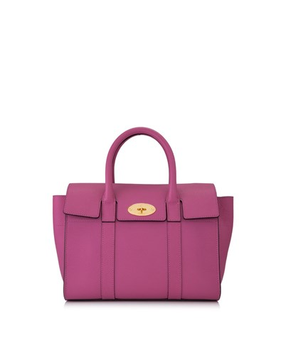 mulberry-small-new-bayswater-in-candy