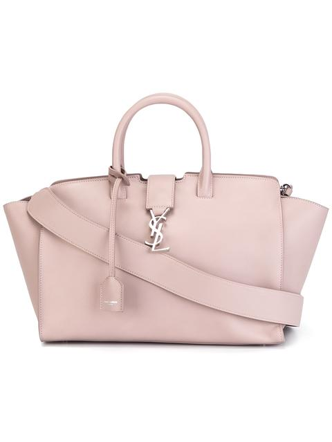 pale-pink-leather-small-monogram-downtown-cabas-tote