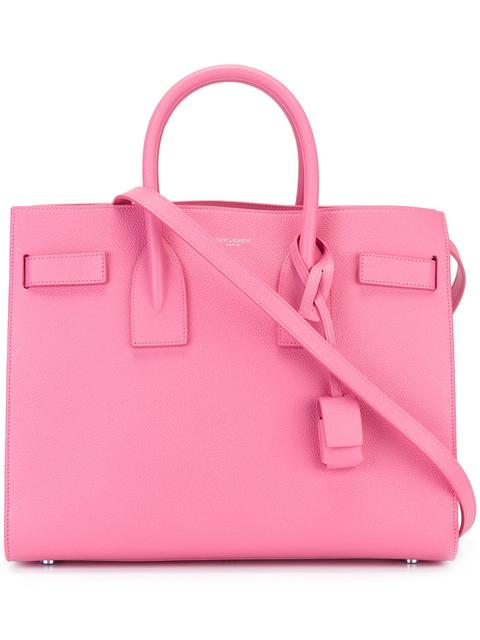 pink-calf-leather-small-sac-de-jour-tote
