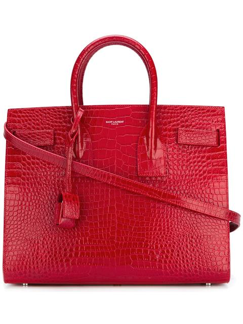 red-calf-leather-small-sac-de-jour-tote