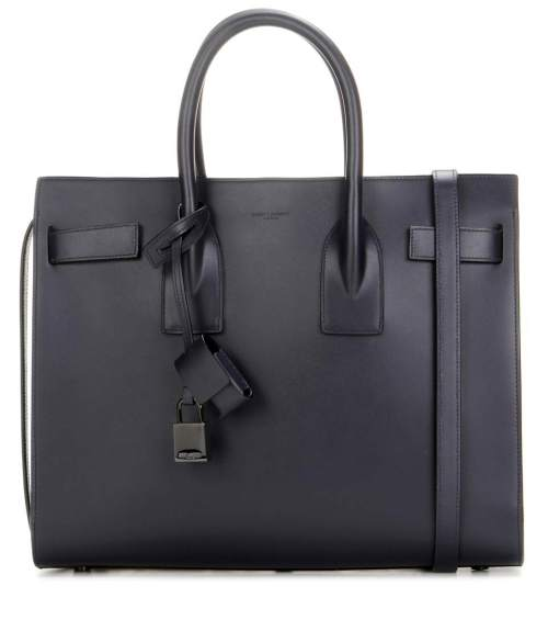sac-de-jour-small-leather-tote-marine-nero