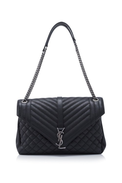 saint-laurent-classic-large-monogramme-chain-bag