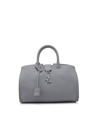 saint-laurent-classic-small-monogramme-downtown-cabas-bag-oyster-grey