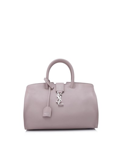 saint-laurent-classic-small-monogramme-downtown-cabas-bag-rose-antic