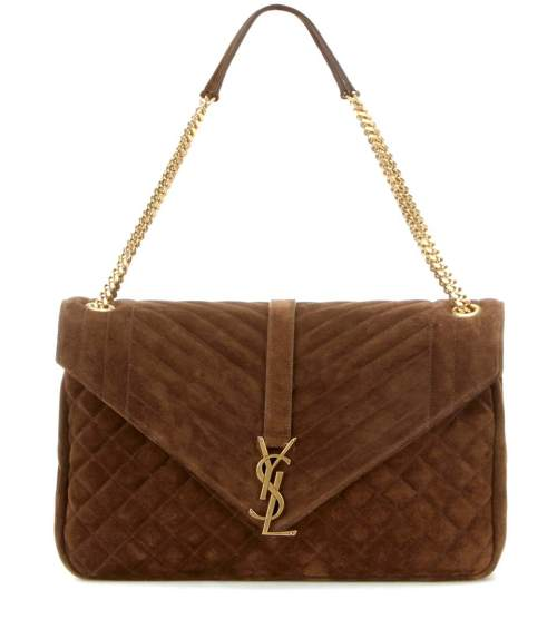 saint-laurent-large-monogram-matelasse-suede-shoulder-bag-in-coffy