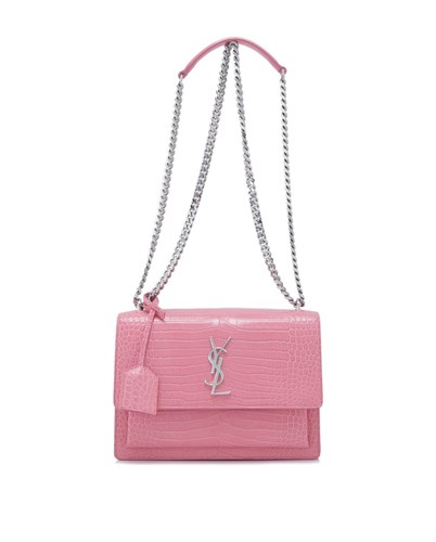saint-laurent-medium-monogramme-sunset-bag-indian-pink