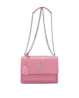 saint-laurent-medium-monogramme-sunset-bag-indian-pink