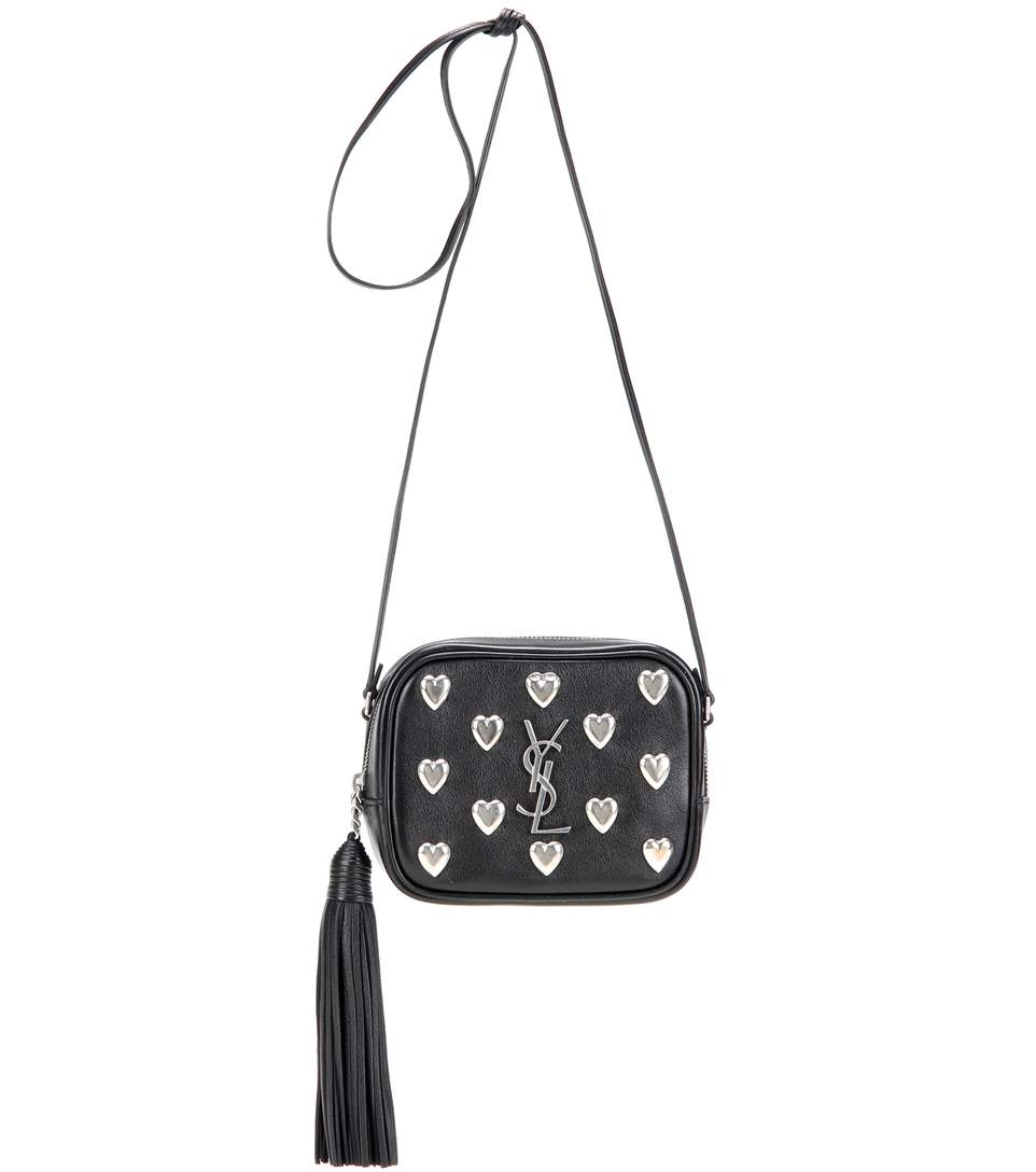 saint-laurent-monogram-blogger-leather-shoulder-bag