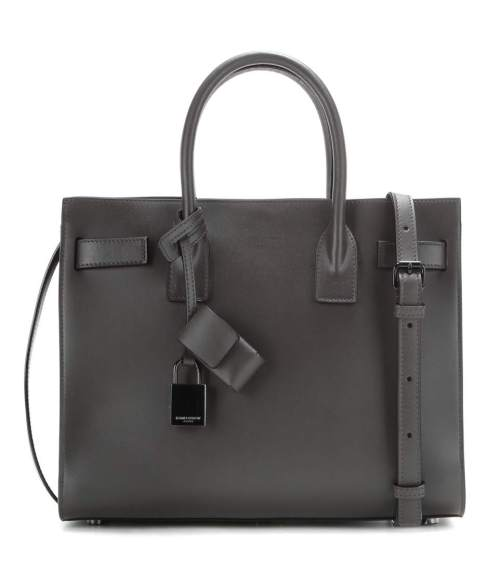 saint-laurent-sac-de-jour-baby-leather-shoulder-bag-coal-nero