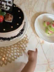 birthday cake2